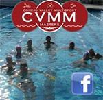 Visit CVMM on Facebook