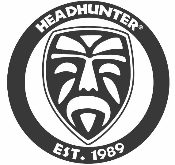 Headhunter Logo
