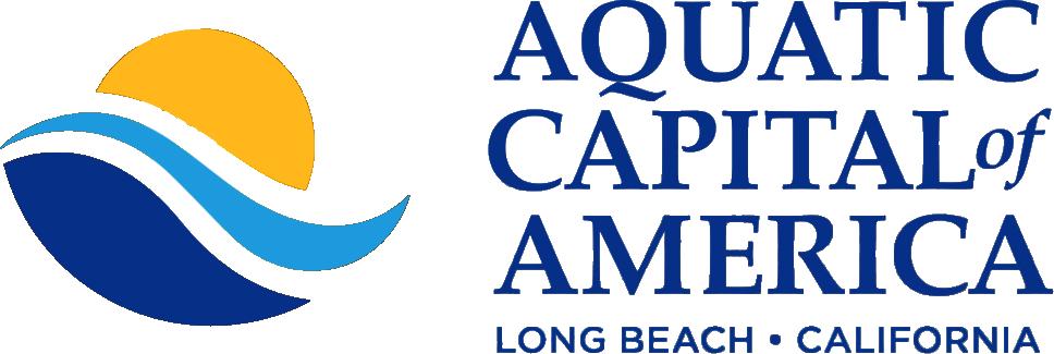 Aquatic Capital of America