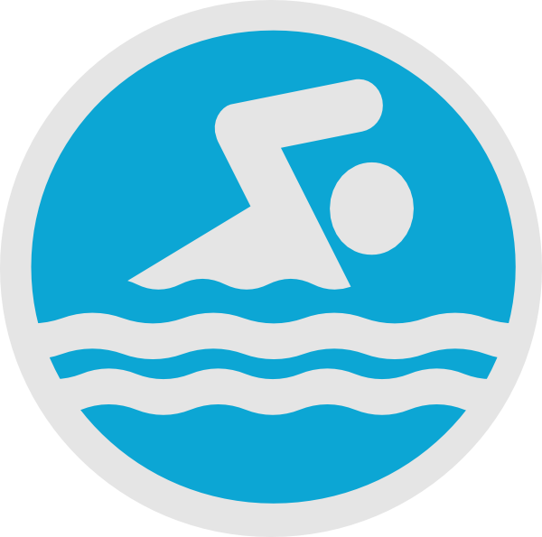 long beach shore aquatics free trial