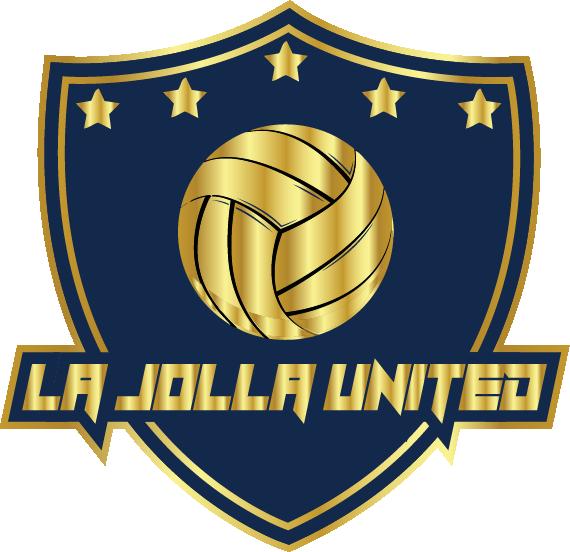 La Jolla United