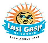 2016 Last Gasp of Summer