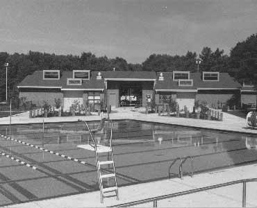 Jason e nessel memorial invitational lcm 8 7 2011 - River park swimming pool schedule ...