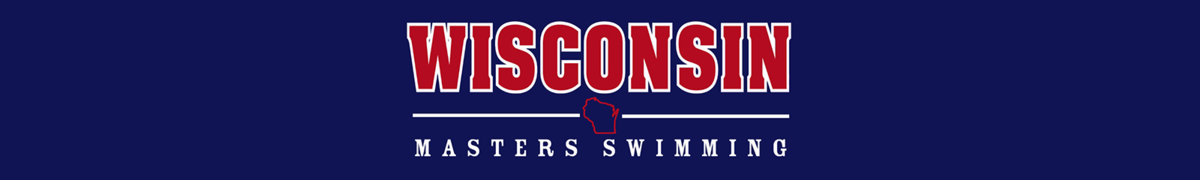Wisconsin Masters Swim Committee