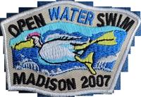 2007 MOWS patch