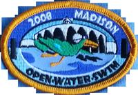 2008 MOWS patch