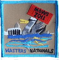 2011 MOWS patch