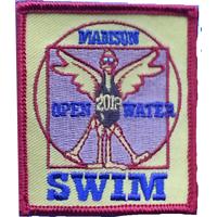 2012 MOWS patch