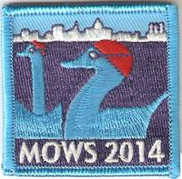 2014 MOWS patch