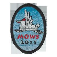 2015 MOWS patch
