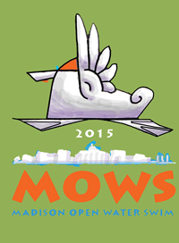 MOWS 2015 logo