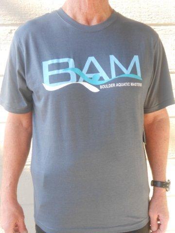 Mens Cool Fit Tshirt