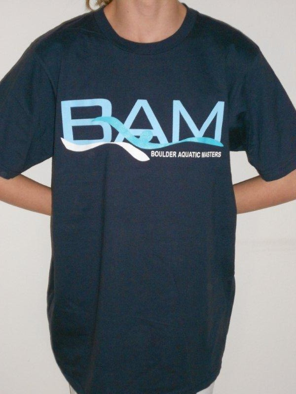 Mens Organic Cotton Shirt