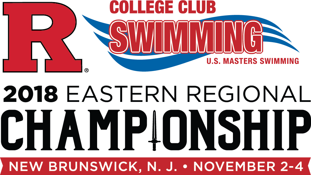 Eastern Regional Championship