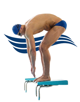 College Club Swimming - Clubs - Home