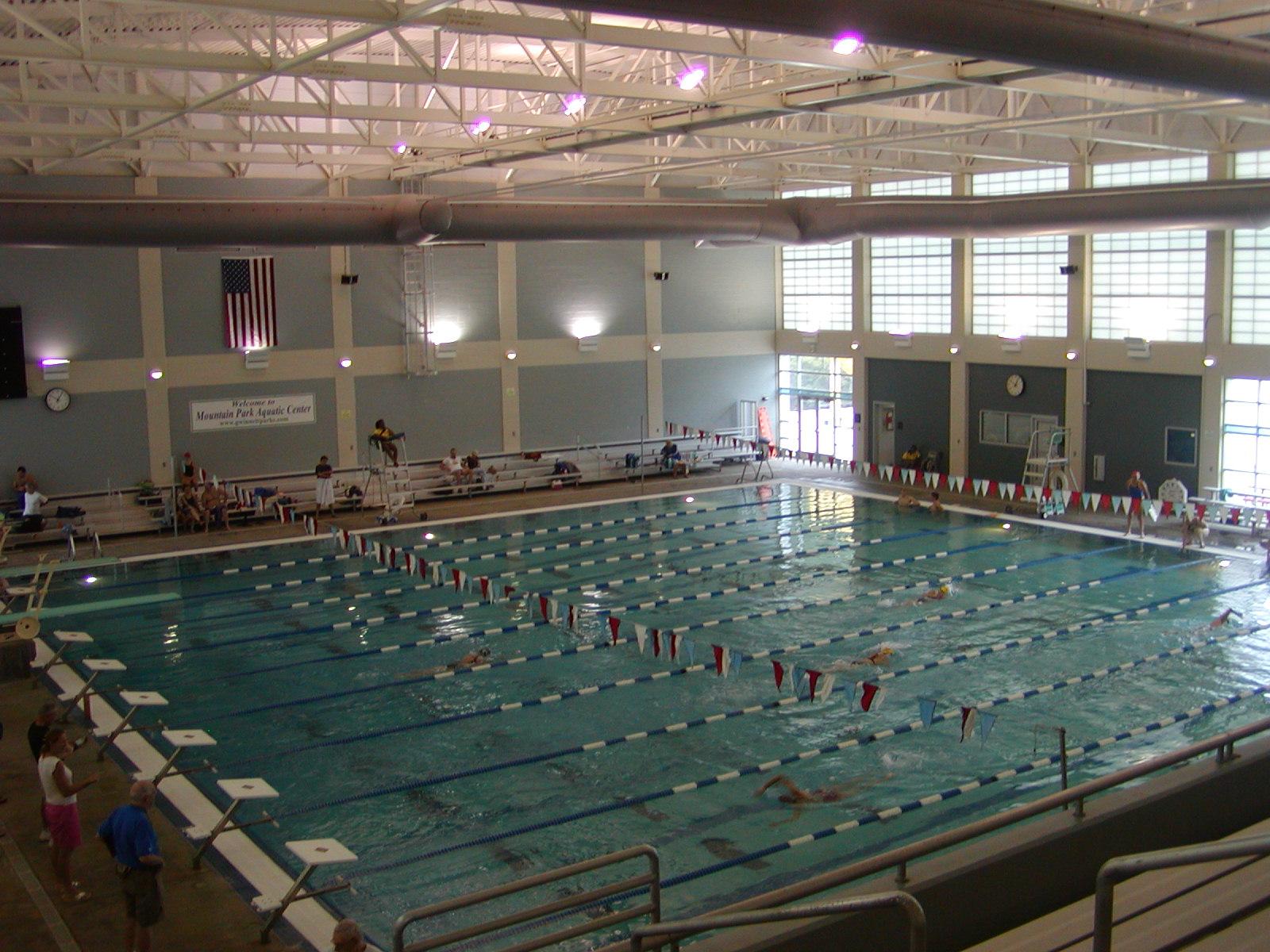 Lifetime fitness alpharetta pool hours blog dandk - Woodstock swimming pool opening hours ...