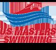 US Masters Swimming