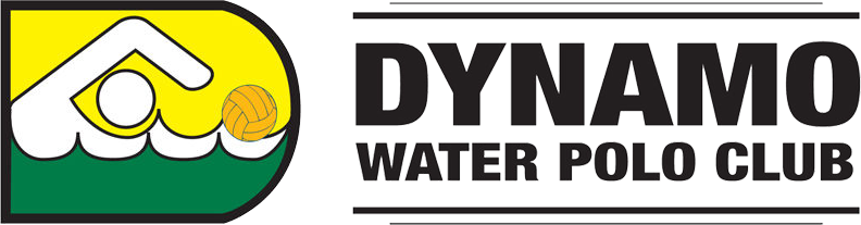 Dynamo Youth Water Polo Club