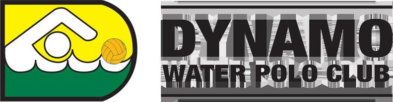 Dynamo Youth Water Polo Club