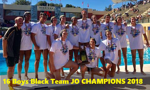 640f54916 Socal Water Polo - Home