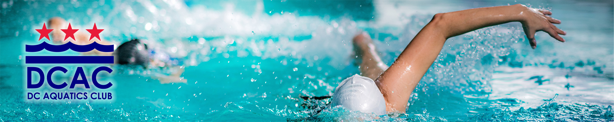 District Of Columbia Aquatics Club