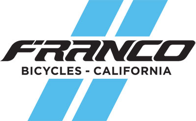 Franco Bicycles