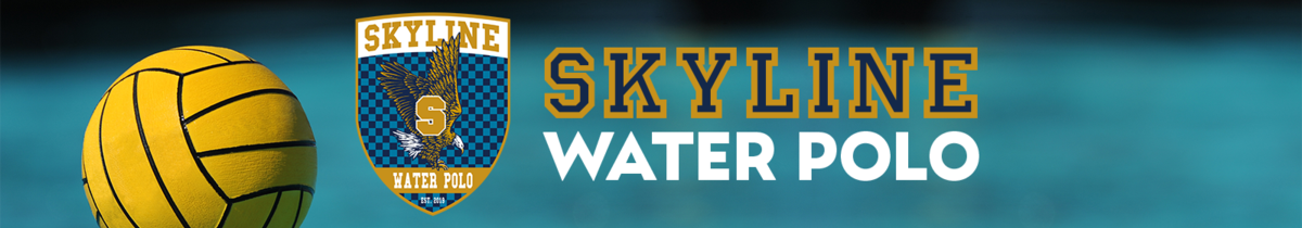 Skyline Water Polo