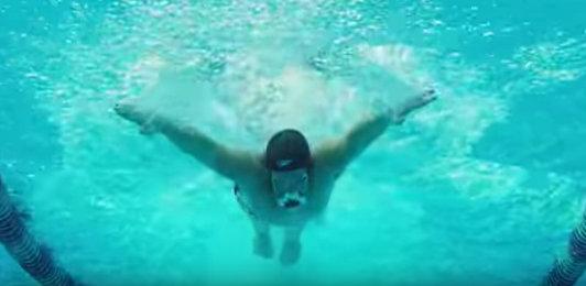 5a58cf56a98 Davis Aquatic Masters - StuColumn