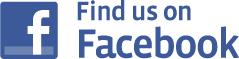 Find PNA on Facebook