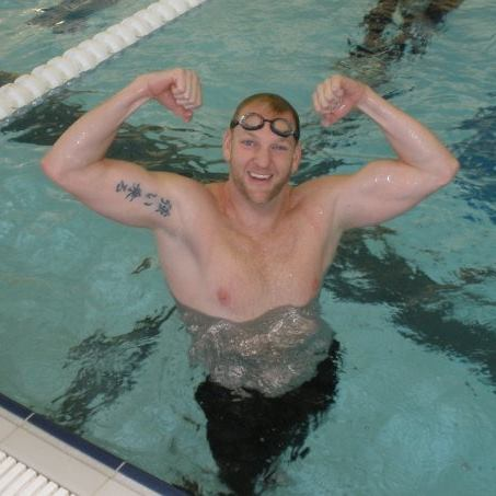 On June 22, 2014, the swimming community mourned the loss of a great friend and competitor, Chris Clarke. Chris was participating in the 1st Annual Indy ...