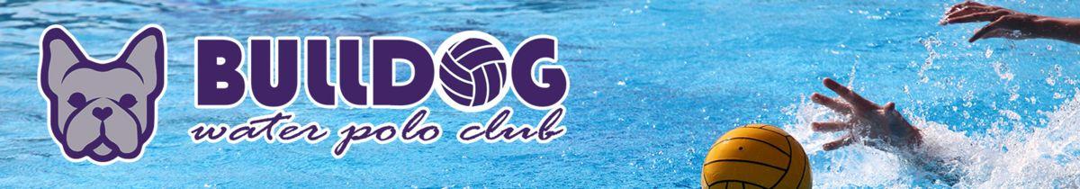 Bulldog Water Polo Club