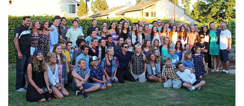 2014 HB Banquet