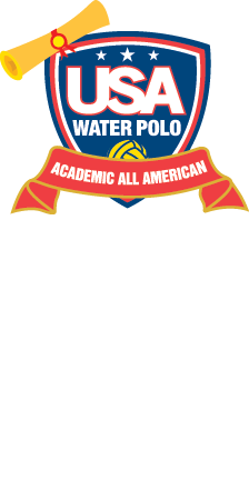 Academic All American