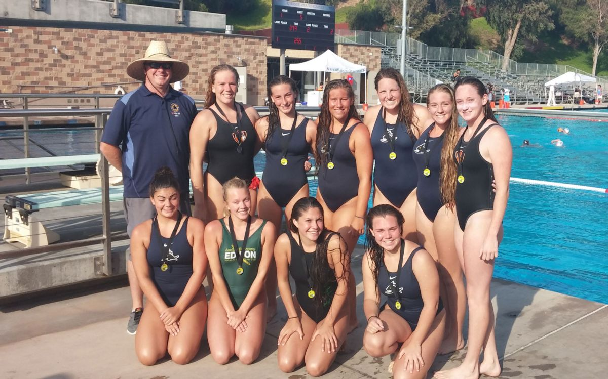 2014 Spring Bash – 18U Girls  Silver Medalists
