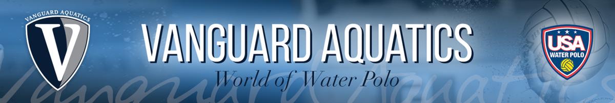 Vanguard Aquatics