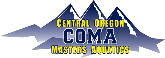 Central Oregon Masters Aquatics