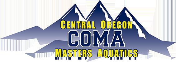 Central Oregon Masters Aquatics