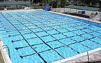 Huntington Beach Water Polo Club Facilities