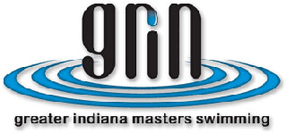 Greater Indiana Masters Meets