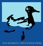 Madison Open Water Swim