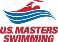 Speedo USMS One Hour Postal