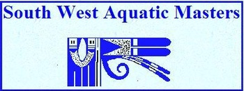 Southwest Aquatic Masters