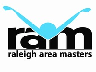 Raleigh Area Masters