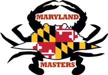 Maryland Masters