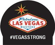 Las Vegas Masters Events