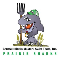 Central Illinois Masters Swim Team Meets