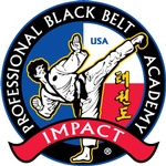 Impact Martial Arts - Little Rock