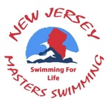 NJ Masters Swimming