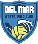Del Mar Water Polo Club