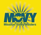 Missouri Valley Masters Meets